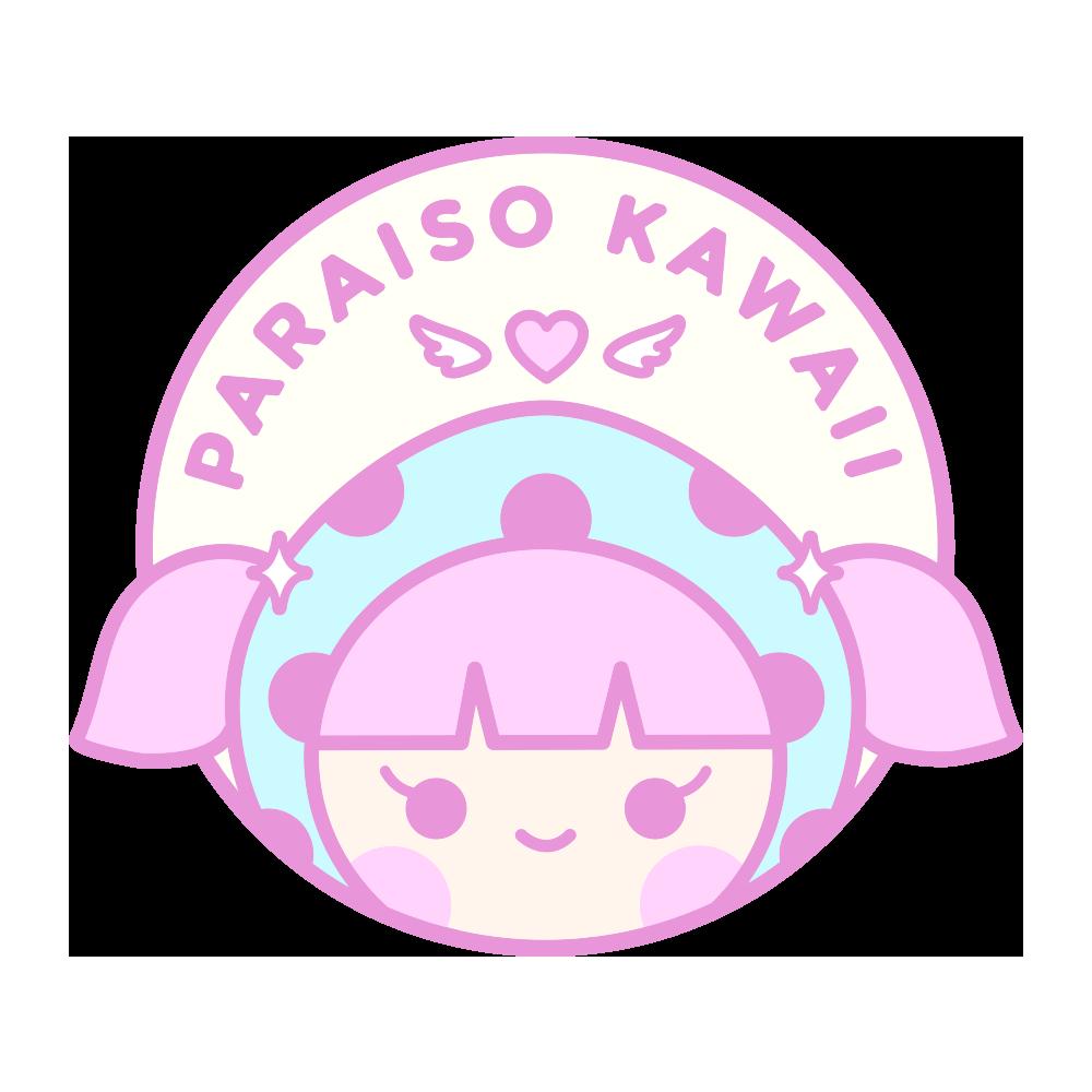 Paraiso Kawaii